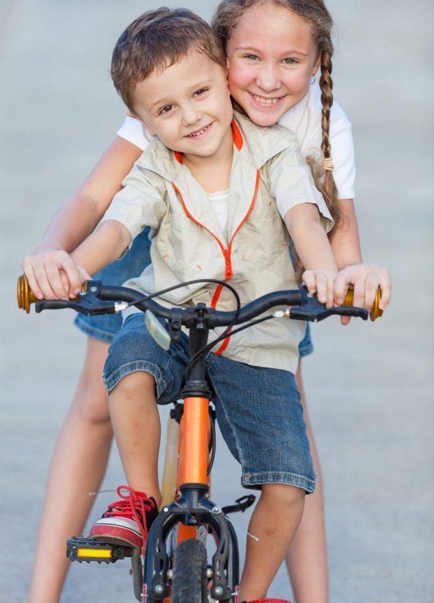 Happy_kids_education_smart_successful_-