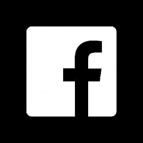 Facebook TopŠtudent logo